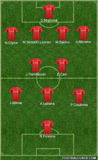 composition liverpool 4
